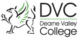Click to visit Dearne Valley College Website