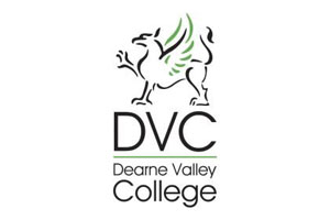 dearne valley college logo