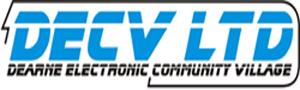 logo-small2.jpg