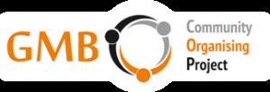 gmb_logo-300x103