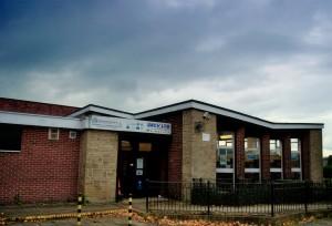 Lifelong Learning centre